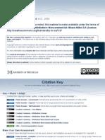 120409 s Monrad Autoantibodiesassociateddisorders 110613102628 Phpapp01