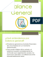 EXPO-Balance General Alicorp