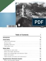 Expedition-Owners-Manual-version-3_om_EN-USA_04_2014-ava-avto.ru.pdf