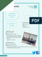 [HCDN] - 12/11/2014 - Legislacion del Trabajo