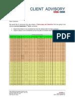 CMA-CGM =TAXAS DETETION.pdf