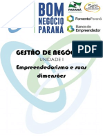 Gestão de Negócios - Unidade I.pdf
