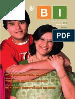BI_49