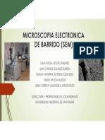MICROSCOPIA ELECTRONICA DE BARRIDO.pdf