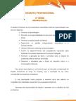 Desafio Profissional a1 2014 2 Adm2