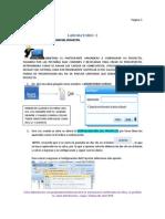 Laboratorio 2 Configuracion Opus 2014 Rev 6 Sep