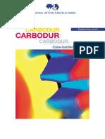 carbodur_komplett_uk_1_.pdf
