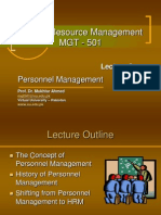 Lecture 06