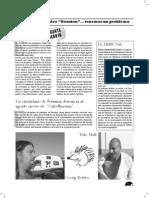 Seiten 9,10,11 - ERIZO NEGRO No. 0
