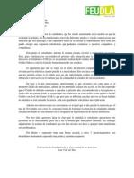 Credito Enlaces.pdf