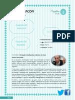 [HCDN] - 11/11/2014 - Mercosur