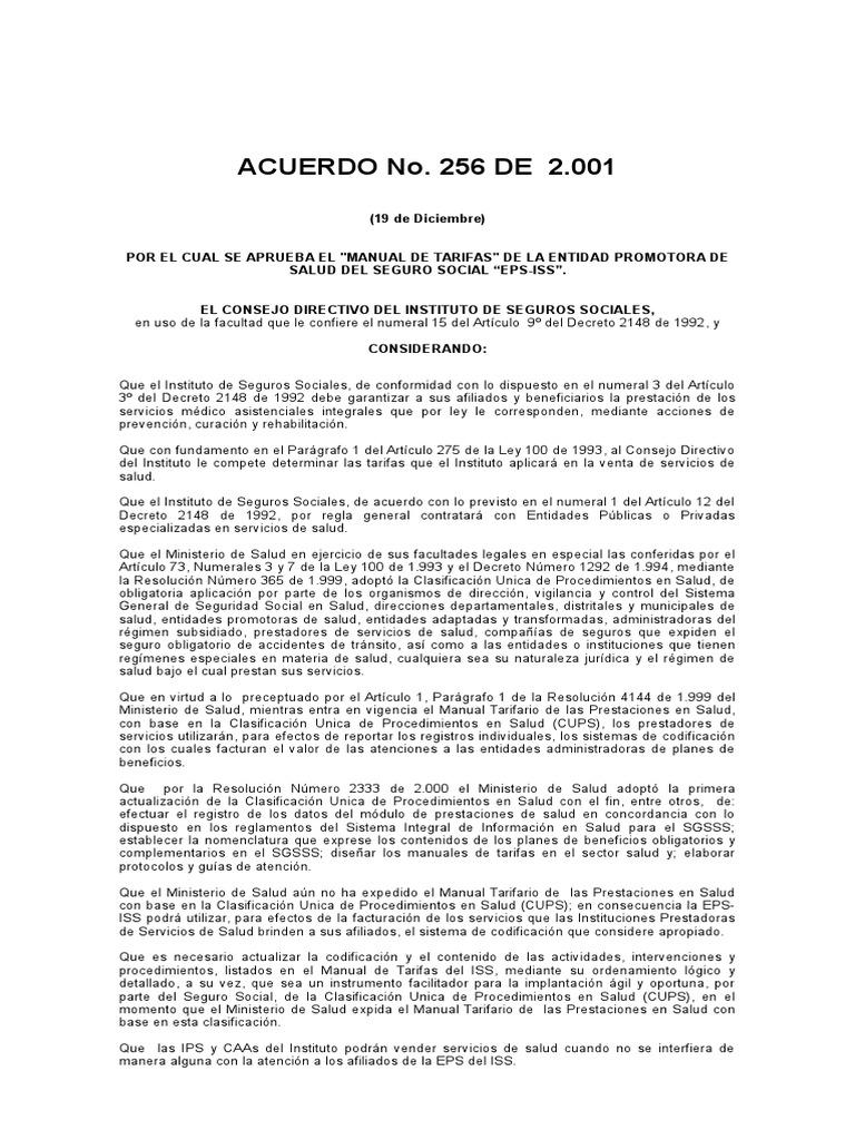 Contemporáneo Certificación De Facturación Médica Modelo - Imágenes ...