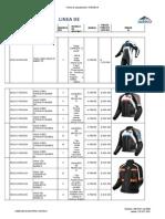 004. INVENTARIO ACCESORIOS 07-04-2014 (1).doc