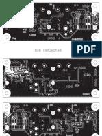 100758-PCB