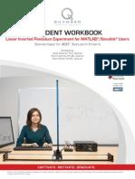 Linear Inverted Pendulum - Workbook (Student) (1).pdf