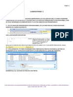 Laboratorio 5 Ingresar Conceptos Opus 2014 Rev 6 Sep