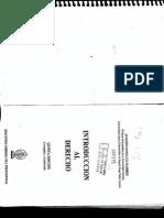 1995_GONZALELEZ_RAMIREZ_PRINCIPIOS_DEL_DERECHO.pdf