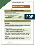 PLAN DE NEGOCIO!!mandar.docx