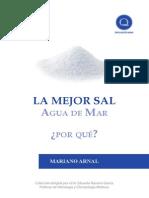 LA MEJOR SAL.pdf