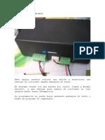 GSM_M95A.pdf