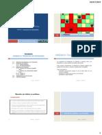 IA_UnidadII Verano (2014).pdf