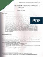 Bombas Air-Lift_Dimensionamento.pdf