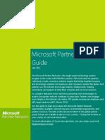 Microsoft Partner Network Guide_July 2012.pdf