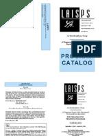 14-1104 training catalog