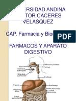 2.- FARMACOS Y APARATO DIGESTIVO.pptx