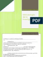 metodologia  campus-baru.pptx