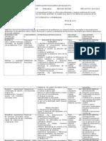 Planificacion Microcurricular de Noveno Pedro