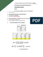 Modelo de Prueba 1