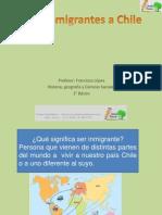 presentacioninmigrantesdechile-140903185620-phpapp02