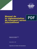 reglementation de transport aérien.pdf