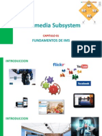01-Fundamentos de IMS_201402