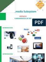 01-Fundamentos de IMS_201402