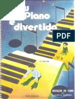 Youblisher.com 431446 Meu Piano Divertido