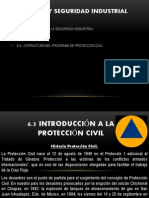 Higiene Y Seguridad Industrial 6.3 U6