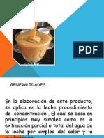 155162164-Dulces-de-Leche.pdf