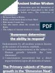 PDF Ancient Indian Wisdom Introduction