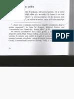 Maritain.pdf