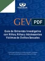 GEV_guía de entrevista a victimas_Chile.pdf