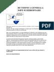 Prezentare Tehnica Generala Pentru Pompe Si Hidrofoare