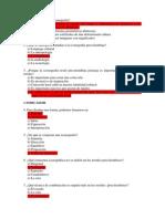preguntas  y sus rptas.docx