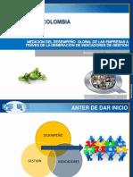 CAPACITACIÓN PROVEEDORES GRUPO EXITO-INDICADORES DE GESTION - GLOBALMARK....pdf