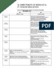 MBA_MBA_EFT_MBA_3_YEARS_Dec_2014_16.pdf