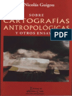 Sobre Cartografias Antropologicas y Otros Ensayos-libre (1)