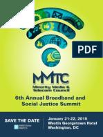 2015 MMTC BBSJ Summit
