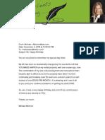 Testimonial_NS001.pdf