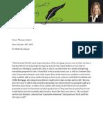Testimonial_NS002.pdf